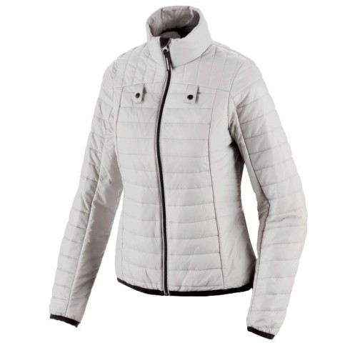 CHAQUETA SPIDI THERMO LINER LADY