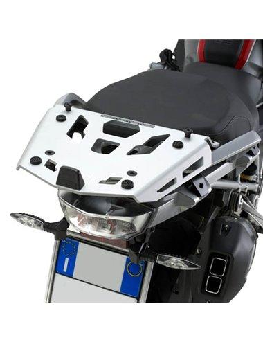 ANCLAJE GIVI PARA MALETA MALETA MONOKEY® PARA BMW R1250GS/R1250GSA