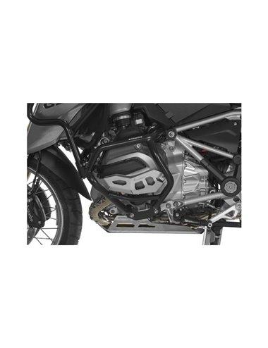 BARRAS DE PROTECCIÓN DE MOTOR PARA BMW R1200GS (LC).