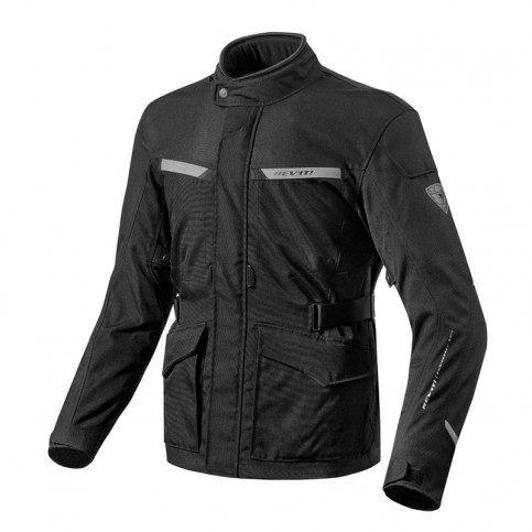 CHAQUETA REVIT ENTERPRISE