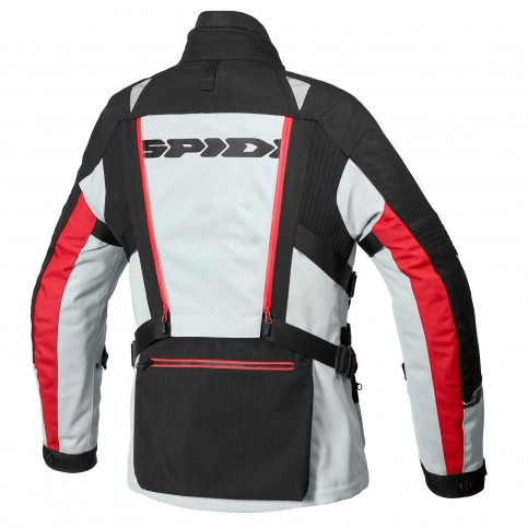 CHAQUETA SPIDI ALLROAD JACKET