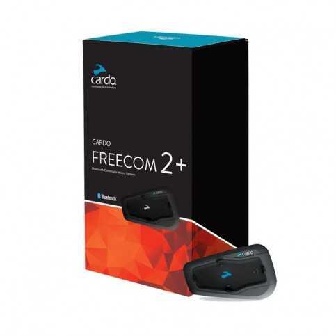 FREECOM2+