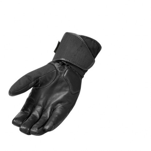 GUANTES REVIT STRATOS GTX