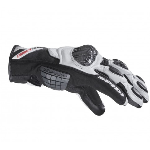 GUANTES SPIDI CARBO 4 COUPE