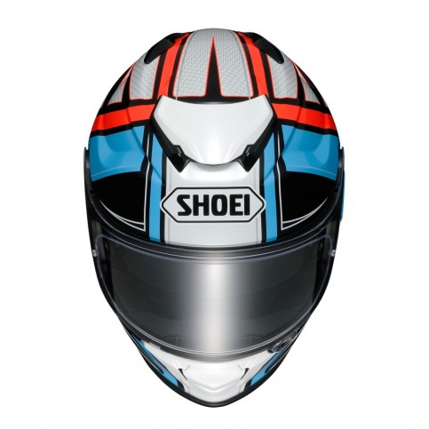 CASCO SHOEI GT AIR II HASTE