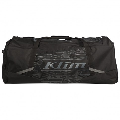 BOLSO KLIM DRIFT GEAR