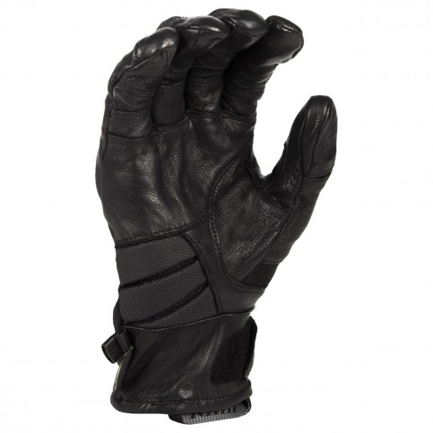 GUANTES KLIM ADVENTURE GORETEX
