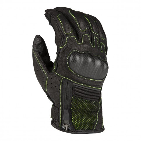 GUANTES KLIM INDUCTION