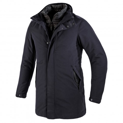 Chaqueta Spidi Beta H2O Jacket