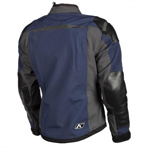 Chaqueta Klim Kodiak Jacket