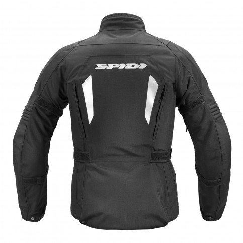 Chaqueta Spidi Alpentrophy Jacket