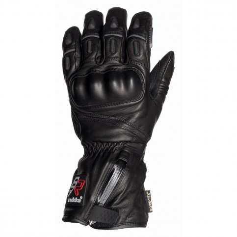 GUANTES RUKKA R-STAR 2 IN 1
