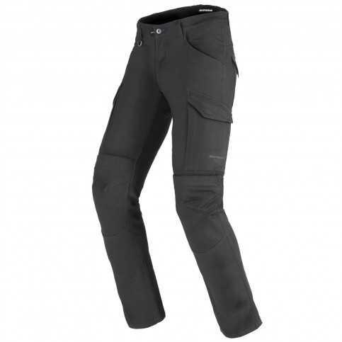 Pantalones Spidi Pantalones Pathfinder Cargo