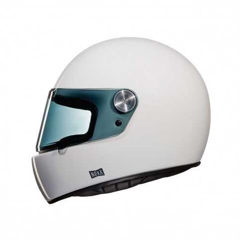 CASCO NEXX X.G100R PURIST