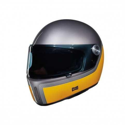 CASCO NEXX X.G100R MOTORDROME