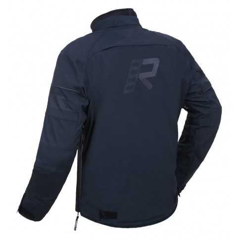 Chaqueta Rukka R-Ex Jacket