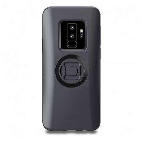 SP CONNECT FUNDA SMARTPHONE SET