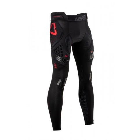 PANTALON LEATT IMPACT 3DF 6.0