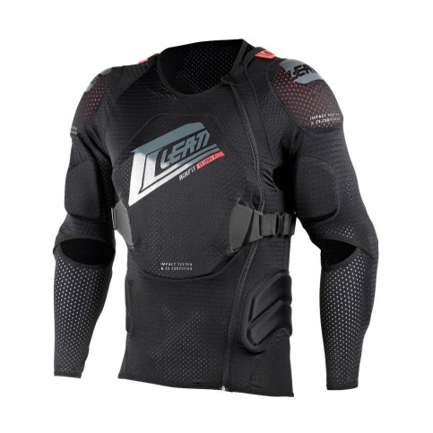 PETO INTEGRAL LEATT 3DF AIRFIT