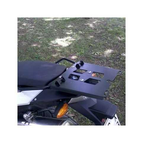 SOPORTE TOPCASE BUMOT XTREMADA DEFENDER