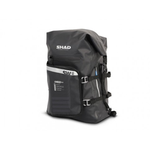 SHAD REARBAG SW45