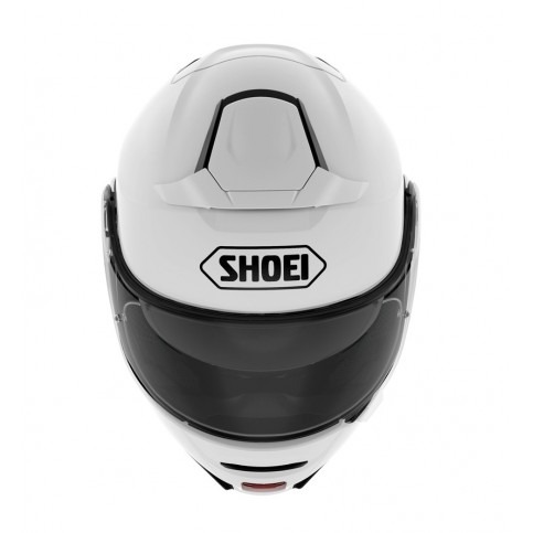 CASCO SHOEI NEOTEC II MONOCOLOR