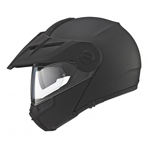 CASCO SCHUBERT E1NEGRO MATE