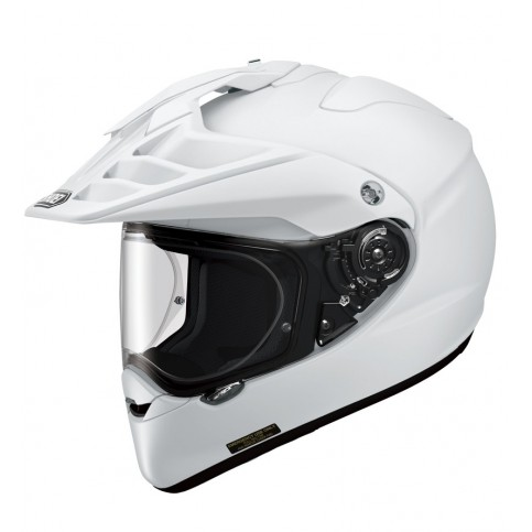 CASCO SHOEI HORNET ADVENTURE