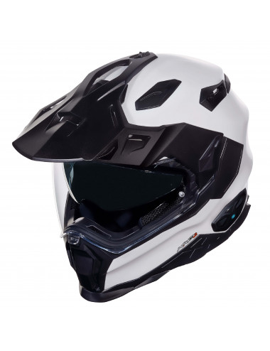 CASCO NEXX X.WED2 PLAIN
