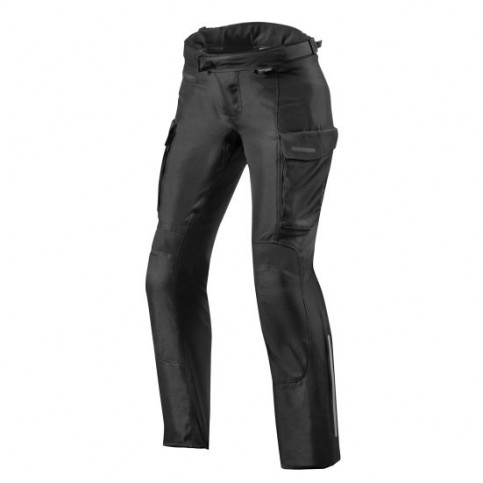 PANTALONES REVIT OUTBACK LADY