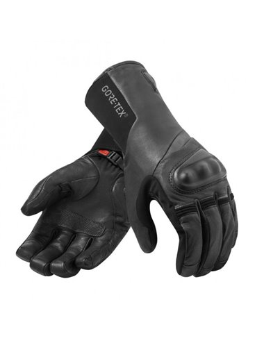 GUANTES REVIT KODIAK GTX