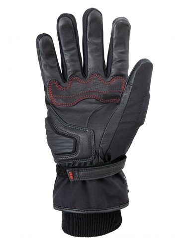GUANTES RUKKA THERMO G+