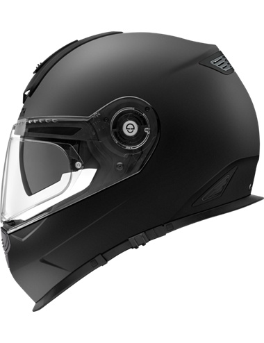 CASCO SCHUBERTH S2 SPORT