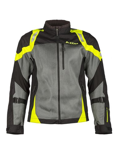 CHAQUETA KLIM INDUCTION JACKET