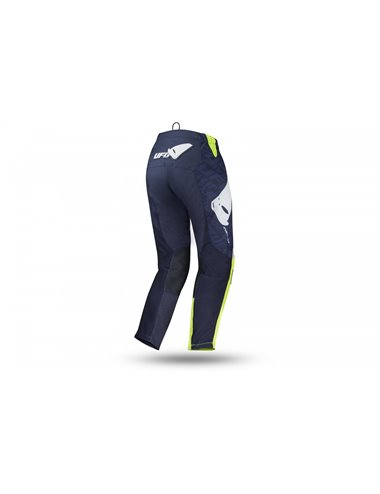 PANTALON UFO INDIUM NAVY BLUE