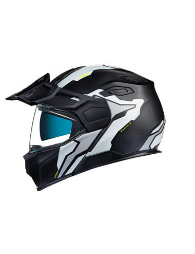 CASCO NEXX  X.VILIJORD LIGHT NOMAD