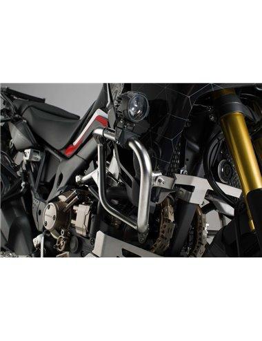 Protecciones laterales de motor Honda CRF1000L Africa Twin SD06 (17-21)