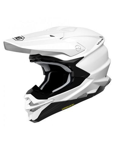 CASCO SHOEI VFX-WR