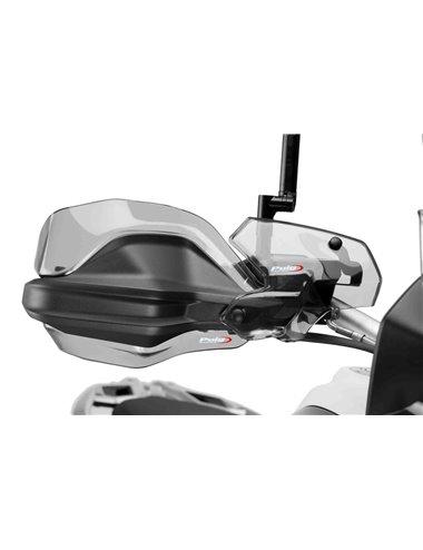 DEFLECTORES MANILLAR PUIG PARA BMW R1200GS/S1000XR