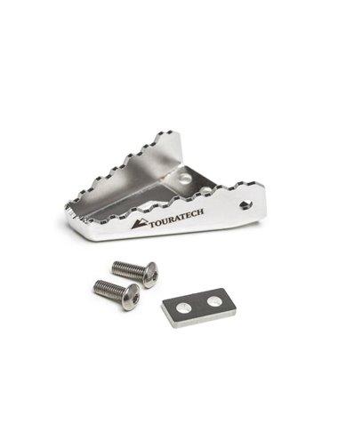 Ensanchamiento del pedal de freno para KTM 1050 ADV / 1090 ADV / 1290 Super Adventure / 1190 ADV / 1190 ADV R / 790 ADV