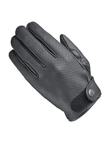 GUANTES HELD AIREA