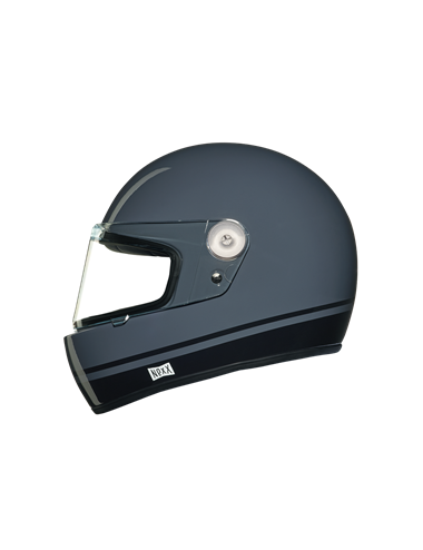 CASCO NEXX X.G100R RUMBLE