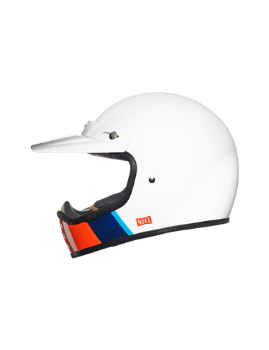 CASCO NEXX X.G200 PURIST