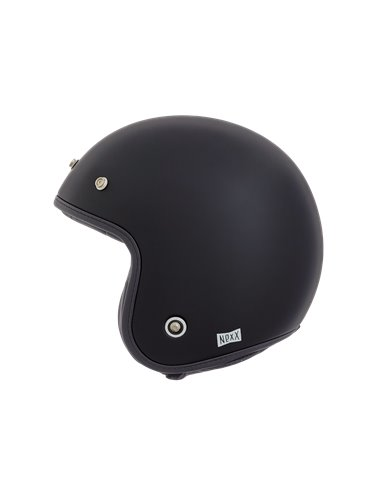 CASCO NEXX X.G10 PURIST