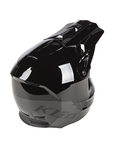 CASCO KLIM F3 ECE/DOT