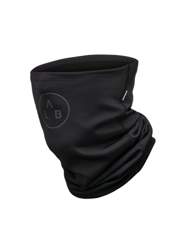 CUELLO TÉRMICO SPIDI THERMO NECK WARMER