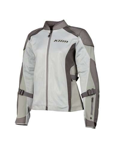CHAQUETA KLIM AVALON LADY