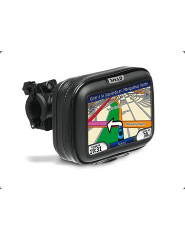 """SOPORTE PARA GPS/MOVIL SHAD HANDLEBAR BRACKET 4.3"""""""
