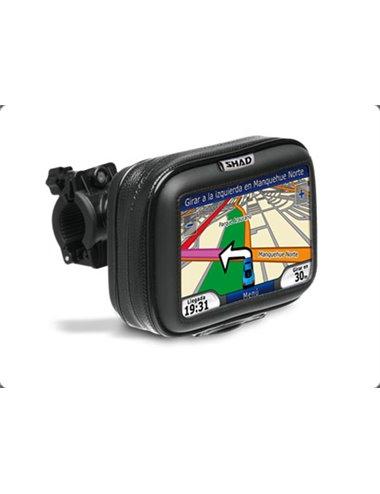 """SOPORTE PARA GPS/MOVIL SHAD HANDLEBAR BRACKET 3.8"""""""