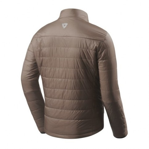 CHAQUETA REVIT JACKET SOLAR 2